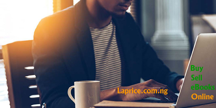 Getting The Best Out Of Laprice.com.ng