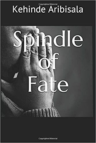 Spindle of Fate