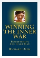 Winning The Inner War - Transforming The Inner Man
