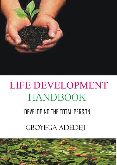 Life Development Handbook