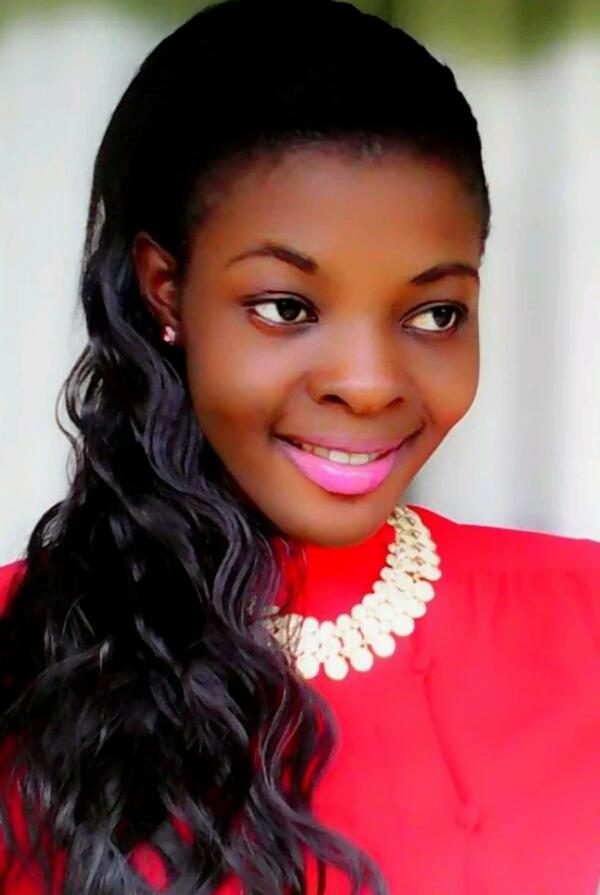 Youthful Without Blemish - Esther Ijeoma Ogbuka: Self Growth eBook   LaPrice.com.ng