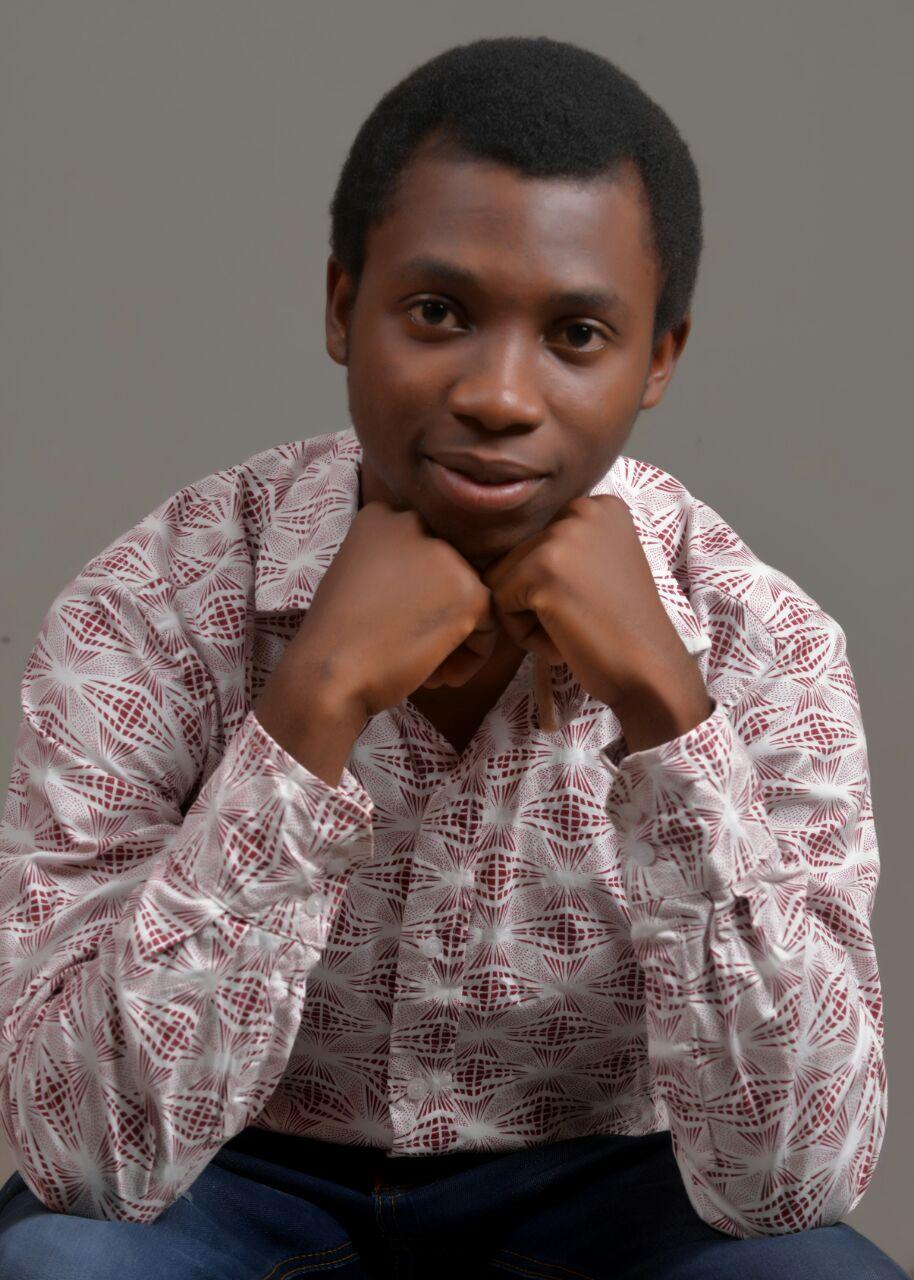 Oluwatobiloba Eruobodo